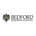 bedford-borough-council