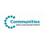 comunities-and-local
