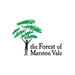 forest-of-marsden