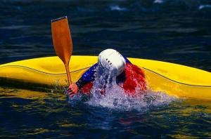 home thumb3 kayak
